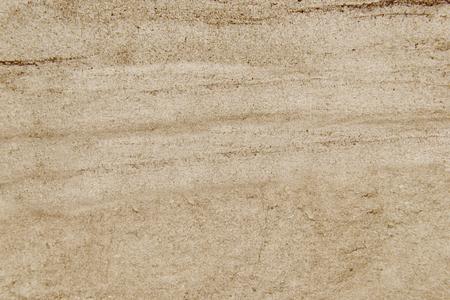 Fondale strutturato e dipinto del muro di cemento