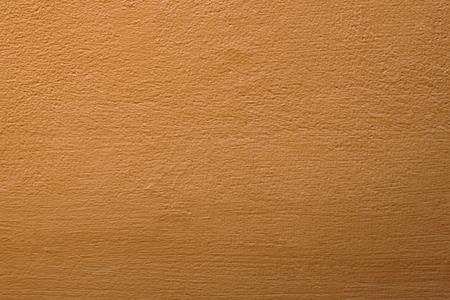 Brown smooth textured wall background Stok Fotoğraf