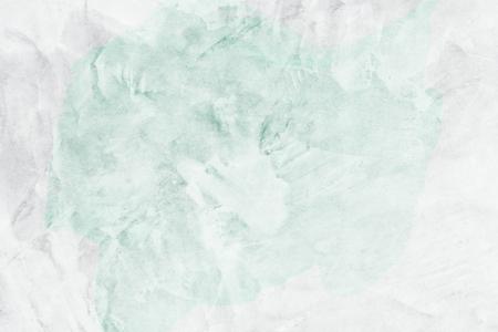 Pastel color on a wall backdrop Standard-Bild - 117591937