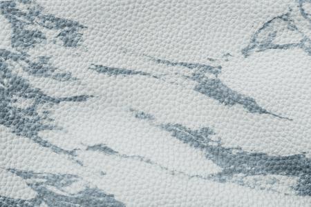 Pastel cow leather textured backdrop Stockfoto