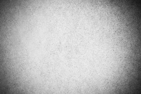 Grunge gray concrete textured background Фото со стока