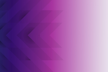 Purple modern background design vector Ilustrace