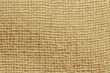 Shiny golden surface textured background 版權商用圖片