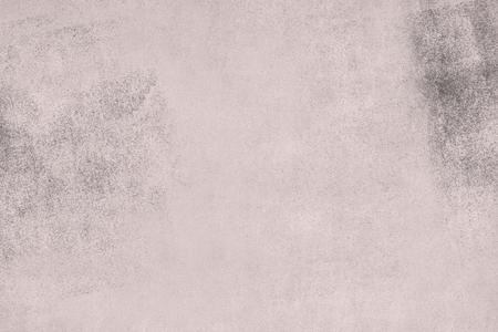 Fondale strutturato del muro di cemento dipinto solido