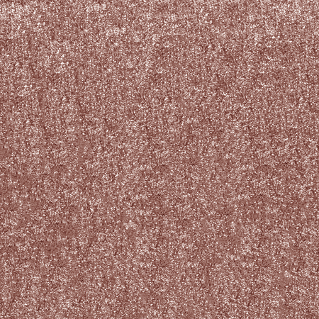 Red shiny textured paper background