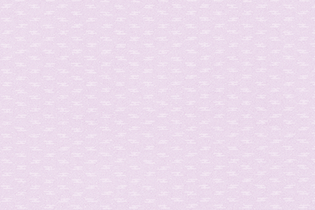 Pink patterned fabric textured background