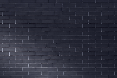 Outdoor brick wall textured backdrop Stock Photo