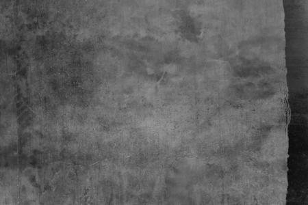 Grunge black concrete textured background 写真素材 - 118567858