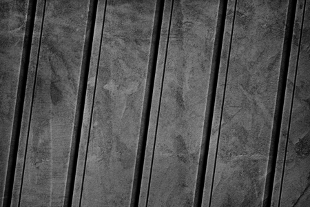 Exposed concrete wall textured background 版權商用圖片 - 118568032