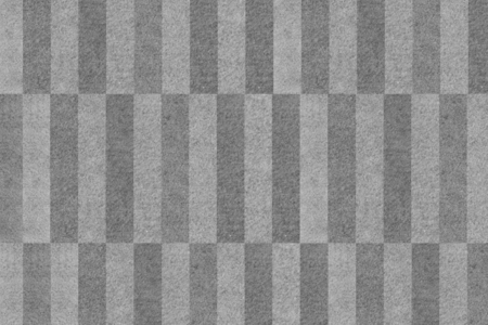 Striped fabric with textured background Stock Photo - 118568044