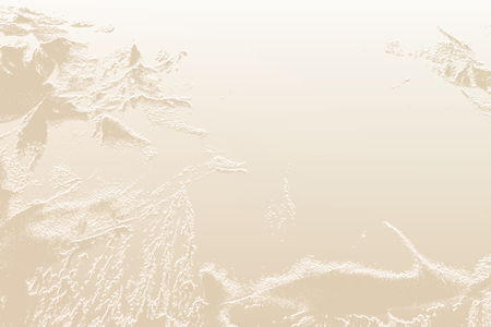 Cream uneven wall textured background