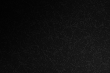 Black smooth textured paper background Reklamní fotografie