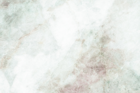 Green textured marble with red stain background Banco de Imagens - 118568241
