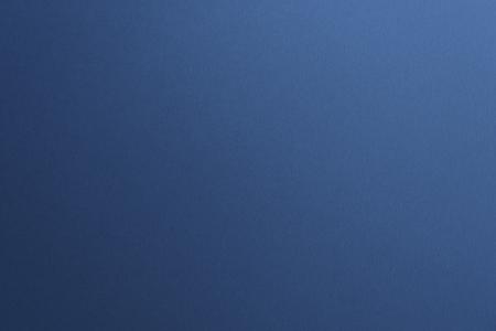 Plain blank dark blue background