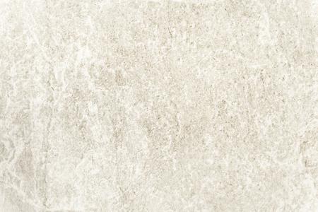 Rustic beige concrete textured background 写真素材 - 118569012