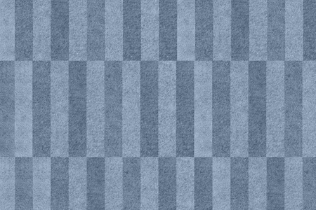 Striped fabric with textured background Stock Photo - 118569071