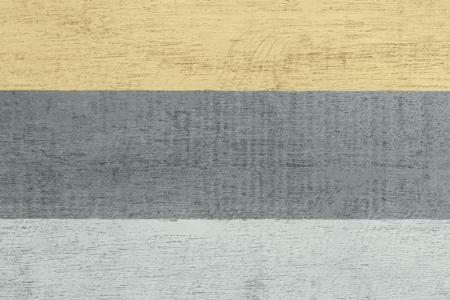 Stripes wooden textured flooring background