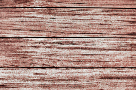 Rustic reddish brown wooden textured flooring background 写真素材 - 118068242