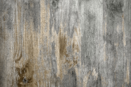 Rustic pale wooden textured flooring background Фото со стока