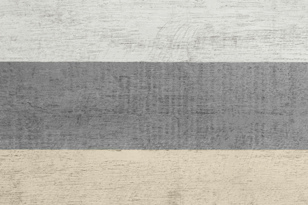 Stripes pastel wooden textured flooring background