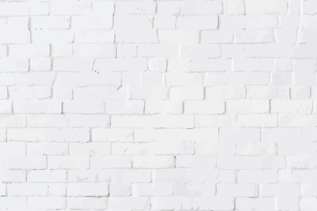 brick textured background vector 版權商用圖片 - 124608208