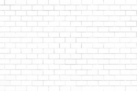 baksteen getextureerde achtergrond vector