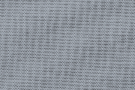 Bluish gray fabric textile textured background