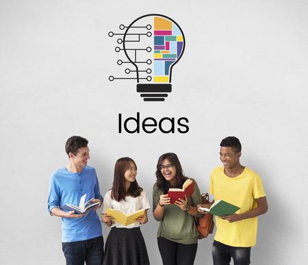 Students ideas