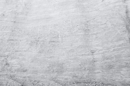Old concrete flooring textured backdrop Standard-Bild - 118625628