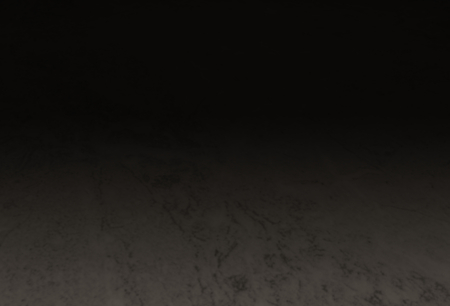 Dark gray cement wall product background