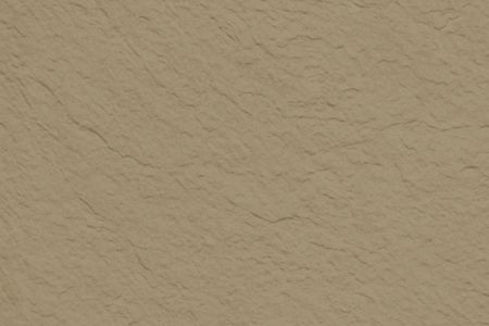 Solid gypsum wall textured backdrop 스톡 콘텐츠