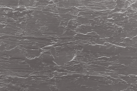 Grunge wall texture background design