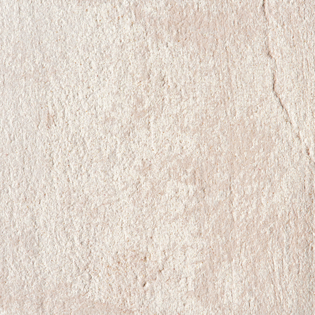 Beige shiny paper background vector Stock Photo