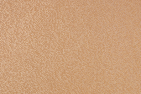 Peach fine leather textured background Stok Fotoğraf