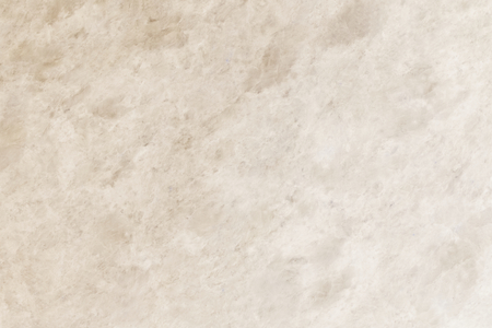 Rustic beige concrete textured background Standard-Bild