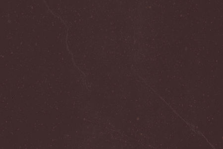 Brown marble slate textured background