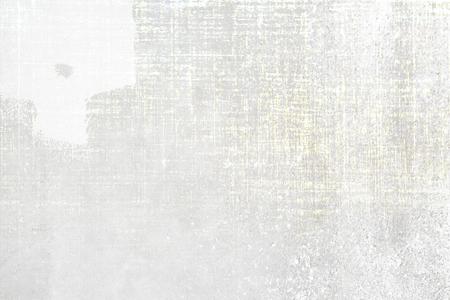 Grunge gray concrete textured background 写真素材