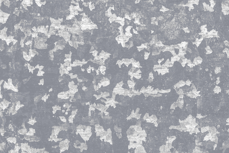 Abstract gray stone patterned background