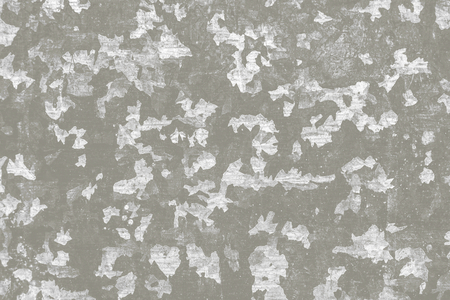 Abstract brown stone patterned background