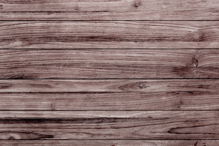 Pale brown wooden textured flooring background