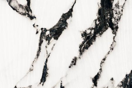Black marble textured background design