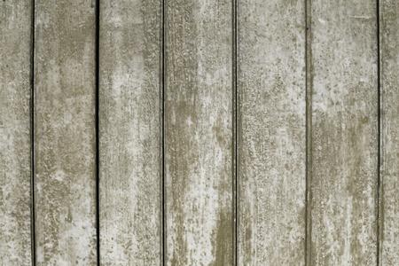Rustic brown wooden textured flooring background Banco de Imagens