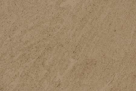 Brown smooth concrete wall background