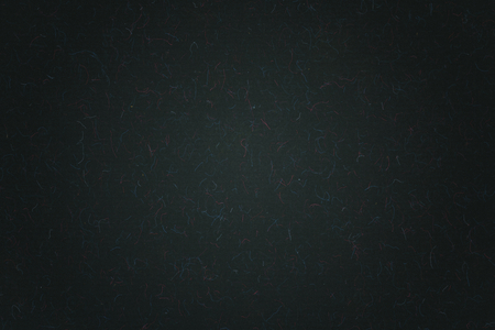 Black mulberry paper textured background
