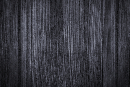 Faded gray wooden textured flooring background