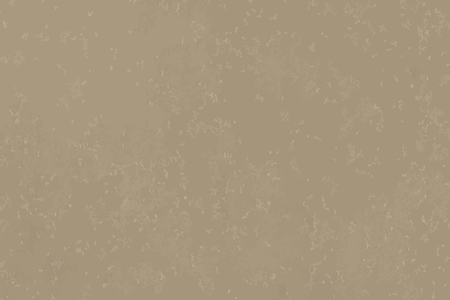 Brown paper textured background vector Illustration