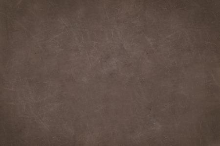 Brown smooth stone textured background