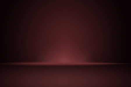 Plain dark red product background