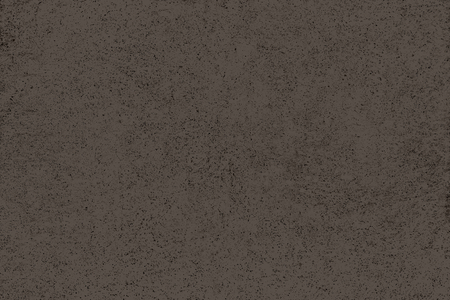 Brown smooth textured surface background Stock Photo