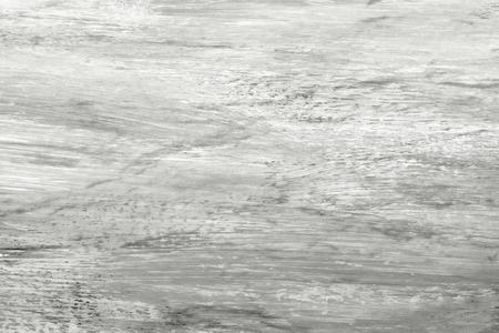 Light beige marble textured background Banco de Imagens